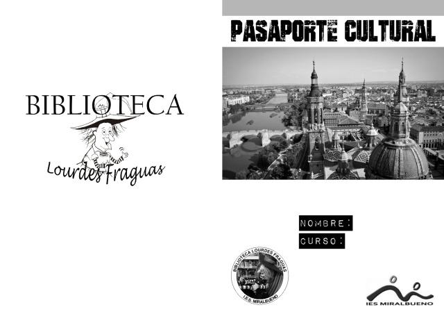 Pasaporte-Freehand-Bruja-trazada-2-001